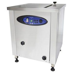 Masina profesionala de spalat legume masina profesionala de spalat legume - Masina profesionala de spalat legume 300x300 - Masina profesionala de spalat legume