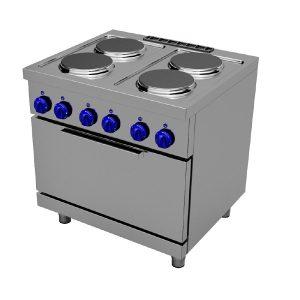 Masina de gatit electrica cu 4 plite si cuptor masina de gatit electrica cu 4 plite si cuptor - Masina de gatit electrica cu 4 plite si cuptor 300x300 - Masina de gatit electrica cu 4 plite si cuptor