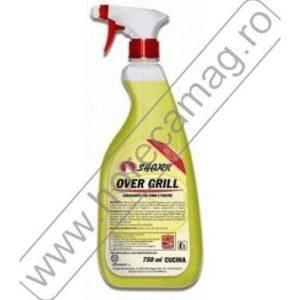 Detergent-degresant cuptor, grill, friteuze detergent-degresant cuptor, grill, friteuze - 1 300x300 - Detergent-degresant cuptor, grill, friteuze