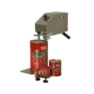 Desfacator electric de conserve desfacator electric de conserve - 314020k 300x300 - Desfacator electric de conserve