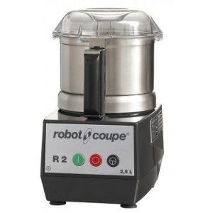 Robot de bucatarie tip cutter Robot Coupe R2 robot de bucatarie tip cutter robot coupe r2 - 34 en aust l 300x300 - Robot de bucatarie tip cutter Robot Coupe R2