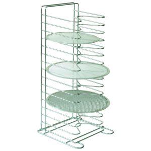 Rastel suport stand tavi pizza 15 nivele 30x30 rastel suport stand tavi pizza 15 nivele 30x30 - ac pro 300x300 - Rastel suport stand tavi pizza 15 nivele 30×30
