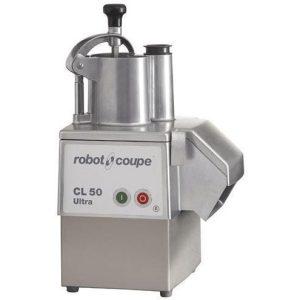 Aparat procesat legume, Robot coupe, CL 50 Ultra Aparat procesat legume, Robot coupe, CL 50 Ultra - aparat procesat legume robot coupe cl 50 ultra1 300x300 - Aparat procesat legume, Robot coupe, CL 50 Ultra
