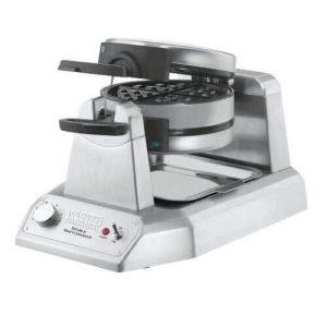 Aparat waffle-waffle maker, dublu Aparat waffle-waffle maker, dublu - aparat waffle waffle maker dublu 300x300 - Aparat waffle-waffle maker, dublu