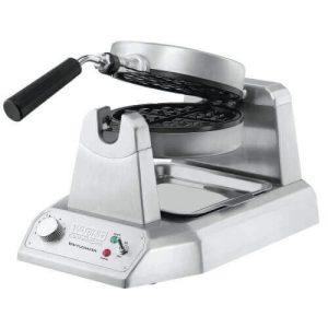 Aparat waffles-waffle maker, simplu aparat waffles-waffle maker, simplu - aparat waffle waffle maker simplu 300x300 - Aparat waffles-waffle maker, simplu