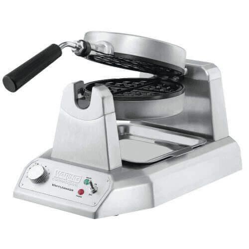 Aparat waffles-waffle maker, simplu