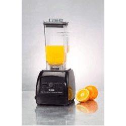 Blender cu cana din policarbonat, profesional, bar, 2 litri