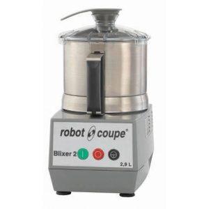 Blender/mixer, Robot Coupe, Blixer 2 blender-mixer robot coupe blixer 2 - blix2 300x300 - Blender-mixer Robot Coupe Blixer 2