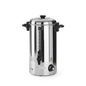 Boiler bauturi calde, pereti simpli boiler bauturi calde, pereti simpli - boiler bauturi calde 10 litri pereti simpli 300x300 - Boiler bauturi calde, pereti simpli