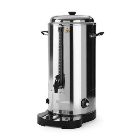 Boiler bauturi calde, 18 litri, pereti dubli