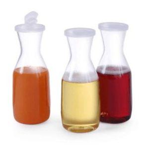 Carafa, 1 litru carafa, 1 litru - carafa 1 litru1 300x300 - Carafa, 1 litru