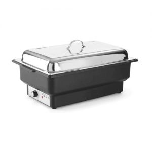 Chafing dish electric GN1-1 chafing dish electric - chafing dish electric gn1 1 300x300 - Chafing dish electric GN1-1
