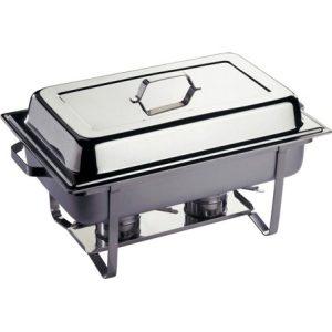 Chafing dish GN1/1, inox chafing dish gn1-1, inox - chafing dish gn1 1 inox2 300x300 - Chafing dish GN1-1, inox