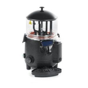 Dispenser-dozator de ciocolata calda dispenser-dozator de ciocolata calda - choc 300x300 - Dispenser-dozator de ciocolata calda