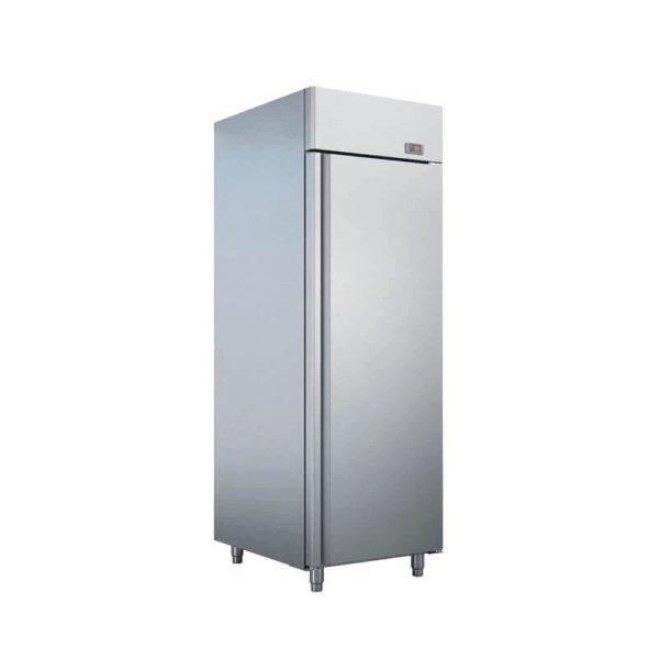 Dulap de frigorific vertical profesional din inox