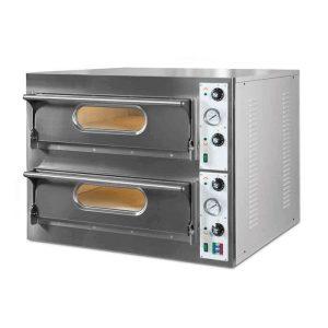 Cuptor pizza dublu, electric, 8 pizza 32 cm cuptor pizza dublu, electric - cuptor pizza dublu electric 8 pizza 32 cm 1 300x300 - Cuptor pizza dublu, electric, 8 pizza 32 cm