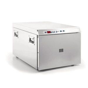Cuptor temperatura joasa cuptor temperatura joasa - cuptor temperatura joasa 300x300 - Cuptor temperatura joasa