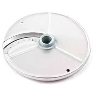 Disc, cutit feliere, 6 mm, Robot Coupe, CL 20 Disc, cutit feliere, 6 mm, Robot Coupe, CL 20 - disc cutit feliere 6 mm robot coupe cl 201 - Disc, cutit feliere, 6 mm, Robot Coupe, CL 20