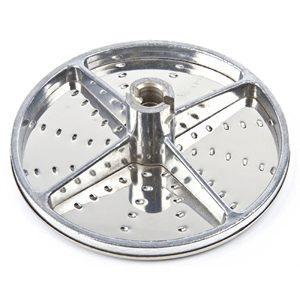 Disc, cutit razuire, 1.5 mm, Robot Coupe, CL 50 Disc, cutit razuire, 1.5 mm, Robot Coupe, CL 50 - disc cutit razuire 15 mm robot coupe cl 501 - Disc, cutit razuire, 1.5 mm, Robot Coupe, CL 50