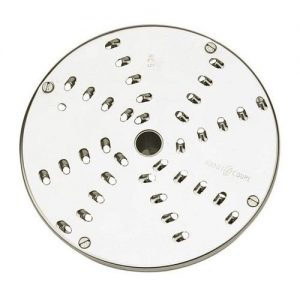 Disc, cutit razuire, cartofi röstis, Robot Coupe, CL 20 disc, cutit razuire, cartofi röstis, robot coupe, cl 20 - disc cutit razuire cartofi rostis robot coupe cl 20 300x300 - Disc, cutit razuire, cartofi röstis, Robot Coupe, CL 20