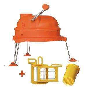 Aparat manual procesat alimente-cuburi, sticks,feliere-Dynacube aparat manual procesat alimente-cuburi, sticks,feliere-dynacube - dnc 300x300 - Aparat manual procesat alimente-cuburi, sticks,feliere-Dynacube