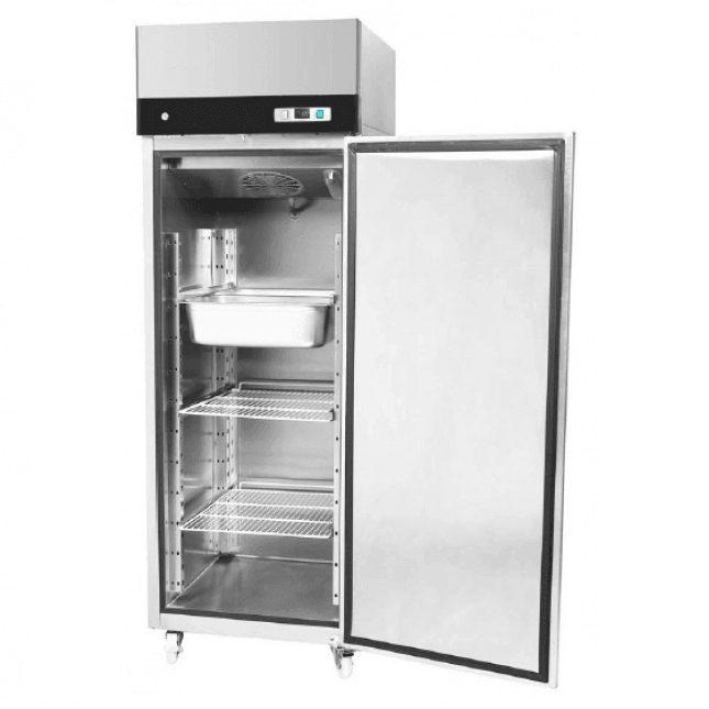 Dulap frigorific-frigider profesional din inox dulap frigorific-frigider profesional din inox - dulap frigorific frigider profesional din inox - Dulap frigorific-frigider profesional din inox
