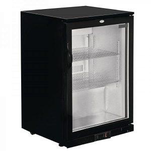 Frigider back bar cu o usa batanta frigider back bar cu o usa batanta - frigider back bar cu o usa batanta 300x300 - Frigider back bar cu o usa batanta
