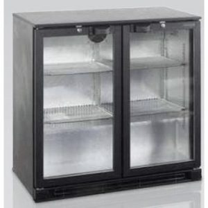Frigider back bar doua usi batante din sticla - frigider back bar doua usi batante din sticla1 300x300 - Frigider back bar doua usi batante din sticla