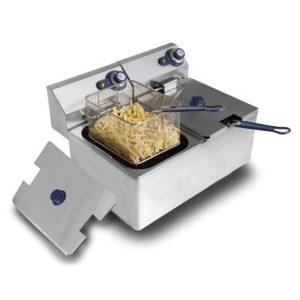 Friteuza profesionala, electrica, cu robinet, 2x8 litri friteuza profesionala, electrica, 2x8litri - friteuza profesionala electrica 2x8litri 01 300x300 - Friteuza profesionala, electrica, 2X8litri