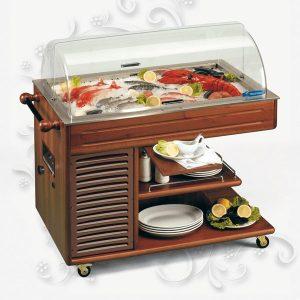 Geridon frigorific prezentare si servire peste Geridon frigorific prezentare si servire peste - geridon frigorific prezentare si servire peste1 300x300 - Geridon frigorific prezentare si servire peste