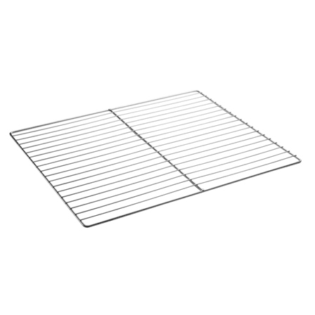Grilaj/raft frigider, GN 2/1 Grilaj/raft frigider, GN 2/1 - gratar gn 2 1 din inox - Grilaj/raft frigider, GN 2/1