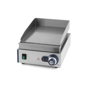 Gratar-grill profesional, electric, din inox, neted, simplu gratar-grill profesional, electric, din inox, neted, simplu - gratar grill profesional electric din inox neted simplu 300x300 - Gratar-grill profesional, electric, din inox, neted, simplu
