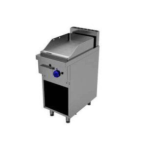 Gratar-grill profesional pe gaz neted Gratar-grill profesional pe gaz, 40x70cm - gratar grill profesional pe gaz 40x70cm 300x300 - Gratar-grill profesional pe gaz, 40x70cm