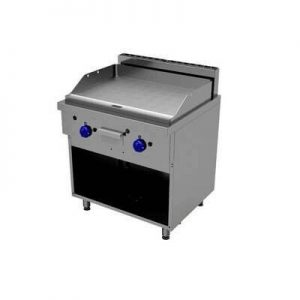 Gratar-grill profesional pe gaz, 80x70cm Gratar-grill profesional pe gaz, 80x70cm - gratar grill profesional pe gaz 80x70cm neted 300x300 - Gratar-grill profesional pe gaz, 80x70cm
