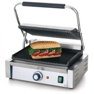 Grill de contact, panini, toaster, sandwich maker profesional grill de contact, panini, toaster, sandwich maker profesional - grill de contact panini toaster sandwich maker profesional 300x300 - Grill de contact, panini, toaster, sandwich maker profesional