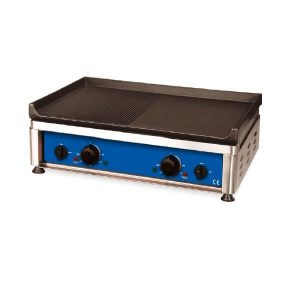 Grill profesional electric de banc Grill profesional electric de banc - grill panini 300x300 - Grill profesional electric de banc