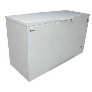 Lada frigorifica, congelare 370 litri Lada frigorifica, congelare 370 litri - lada frigorifica congelare 370 litri 300x300 - Lada frigorifica, congelare 370 litri