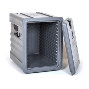 Lada termoizolanta, termobox, transportator izoterm, tavi GN lada termoizolanta, termobox, transportator izoterm, tavi gn - lada termoizolanta termobox transportator izoterm tavi gn - Lada termoizolanta, termobox, transportator izoterm, tavi GN