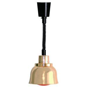 Lampa halogen incalzit alimente, prindere tavan, extensibila, cupru Lampa halogen incalzit alimente, prindere tavan, extensibila, cupru - lampa halogen incalzit alimente prindere tavan extensibila cupru 300x300 - Lampa halogen incalzit alimente, prindere tavan, extensibila, cupru
