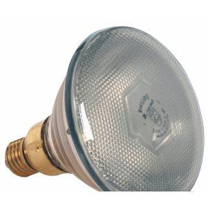Lampa halogen, lumina alba, mentinut la cald Lampa halogen, lumina alba, mentinut la cald - lampa halogen lumina alba mentinut la cald 300x300 - Lampa halogen, lumina alba, mentinut la cald