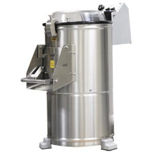 Masina curatat si spalat cartofi 10 kg masina curatat si spalat cartofi 10 kg - masina curatat si spalat cartofi 10 kg 300x300 - Masina curatat si spalat cartofi 10 kg
