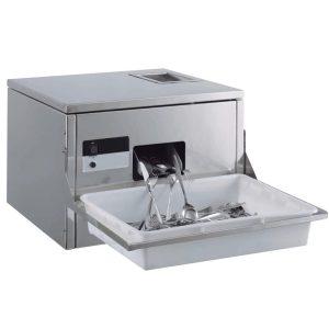 Masina de uscat, sterilizat si lustruit tacamuri, polisher masina de uscat, sterilizat si lustruit tacamuri, polisher - masina de uscat sterilizat si lustruit tacamuri polisher 300x300 - Masina de uscat, sterilizat si lustruit tacamuri, polisher