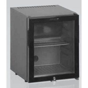 Minibar cu o usa batanta din sticla Minibar cu o usa batanta din sticla - minibar cu o usa batanta din sticla1 300x300 - Minibar cu o usa batanta din sticla