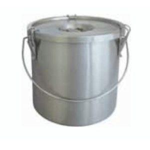 Oala-container-marmita transport hrana, pereti dubli, din inox oala-container-marmita transport hrana, pereti dubli, din inox - oala container marmita transport hrana pereti dubli 10 litri inox1 300x300 - Oala-container-marmita transport hrana, pereti dubli, din inox