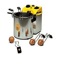 Fierbator profesional electric pentru oua Fierbator profesional electric pentru oua - oua - Fierbator profesional electric pentru oua
