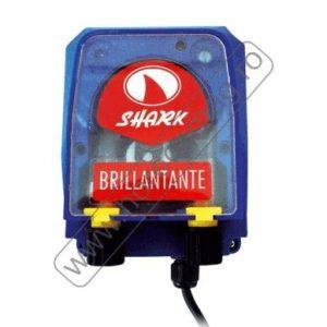 Pompa dozare aditiv clatire Pompa dozare aditiv clatire - pompbrill 300x300 - Pompa dozare aditiv clatire