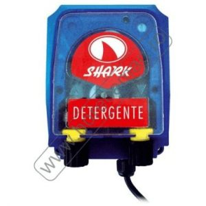 Pompa dozare detergent Pompa dozare detergent - pompdeter 300x300 - Pompa dozare detergent