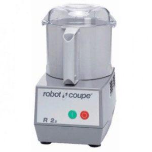 Robot de bucatarie, cutter, Robot coupe, R 2 B robot de bucatarie, cutter, robot coupe, r 2 b - r2b 300x300 - Robot de bucatarie, cutter, Robot coupe, R 2 B