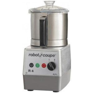 Robot de bucatarie, cutter, Robot coupe, R4 robot de bucatarie tip cutter robot coupe r4 - robot de bucatarie cutter robot coupe r41 300x300 - Robot de bucatarie tip cutter Robot Coupe R4