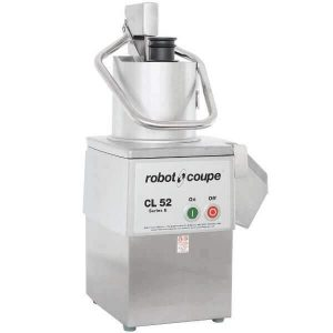 Robot prelucrare legume, RobotCoupe CL 52 Robot prelucrare legume, RobotCoupe CL 52 - robot prelucrare legume robotcoupe cl 52 300x300 - Robot prelucrare legume, RobotCoupe CL 52